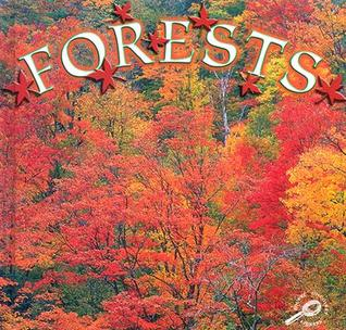 Forests (Biomes of North America)