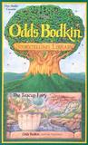 The Teacup Fairy: Very Old Tales For Very Young Children/Cassette (The Odds Bodkin Storytelling Library)