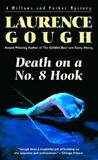 Death on a No. 8 Hook  (A Willows and Parker Mystery, #2)