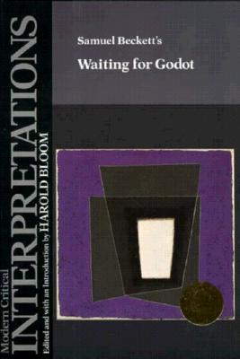 becketts waiting for godot and kafkas metamorphosis depiction of imprisonment