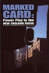 Marked Card by Mark E. Silverman