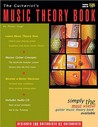 The Guitarist's Music Theory Book (Book & audio CD)