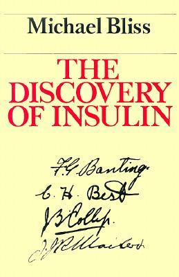 The discovery of insulin essay