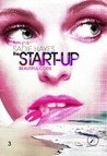 The Beautiful Code (The Start-Up, #3)
