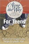 Along The Way For Teens