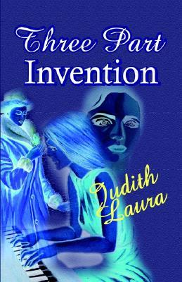 Three Part Invention by Judith Laura