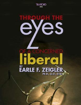 Through the Eyes of a Concerned Liberal