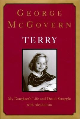 Terry by George S. McGovern