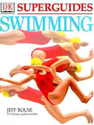 Superguides: Swimming