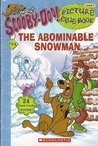 The Abominable Snowman (Scooby Doo! Picture Clue Book, #24)