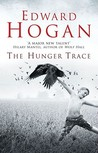 The Hunger Trace