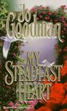My Steadfast Heart (Thorne Brothers, #1)