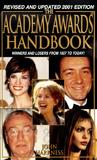 The Academy Awards Handbook: 2001