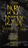 Dark Destiny: Proprietors of Fate