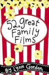 52 Great Family Films