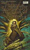 The Tree of Swords and Jewels (Arafel #2)