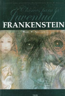frankenstein as gothic literature essay
