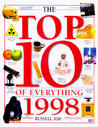The Top Ten of Everything 1998