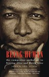 Being Human: The ...