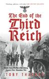 The End of the Third Reich: Defeat, Denazification & Nuremburg January 1944-November 1946