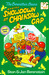 The Berenstain Bears and the Showdown at Chainsaw Gap (Big Chapter Books)