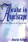 Awake in Angelscape: The Scenic Route to the Sacred Self