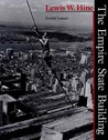 Lewis W. Hine: The Empire State Building
