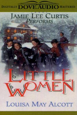 American Classics Collection: The Age of Innocence, My Antonia, Little Women, The Scarlet Letter