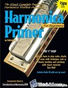 Harmonica Primer [With CD (Audio)]