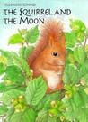 Squirrel and the Moon