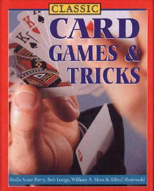 Classic Card Games & Tricks