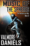 Music of the Spheres (The Interstellar Age, #2)