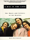 A Day in the Life: The Music and Artistry of the Beatles