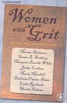 Women with Grit