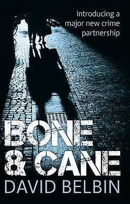 Bone And Cane
