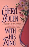 With His Ring (The Brides of Bath, #2)