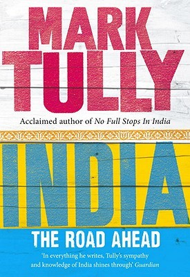 India by Mark Tully