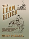 The Lean Rider