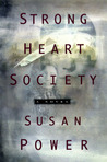Strong Heart Society