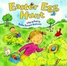 Easter Egg Hunt by Nadine Bernard Westcott