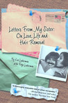 Letters From My Sister: On Love, Life and Hair Removal
