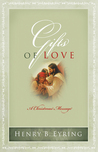 Gifts of Love: A Christmas Message