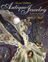 Antique Jewelry: With Prices