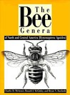 The Bee Genera of North and Central America: Hymenoptera: Apoidea