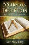 33 Degrees of Deception: An Expose of Freemasonry