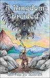 A Kingdom Divided (The Adventures of Mortimer Trilogy #2)