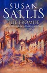 The Promise: Wartime memories bring back happiness... and pain