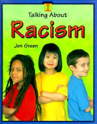 racism and prejudice in novels and songs Stereotypes and stereotyping c  bulletin racial attitudes racism relationship role rothbart salient self  of stereotyping and prejudice,.