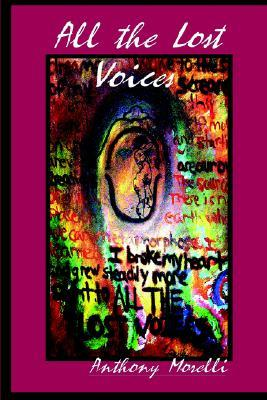 All the Lost Voices