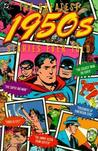 The Greatest 1950's Stories Ever Told (Dc Comics)